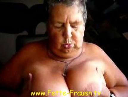 private orgiendeutschland oma fickt mich porno