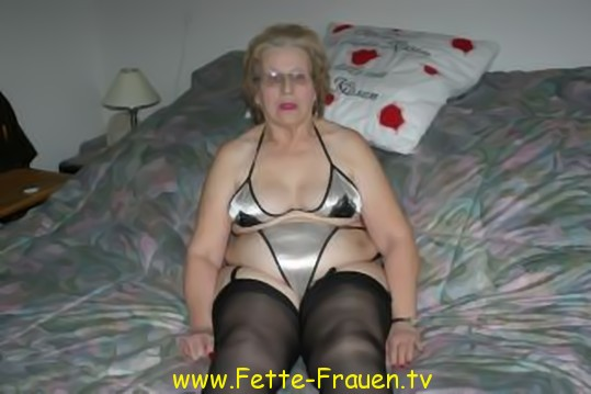 Uroma Sex